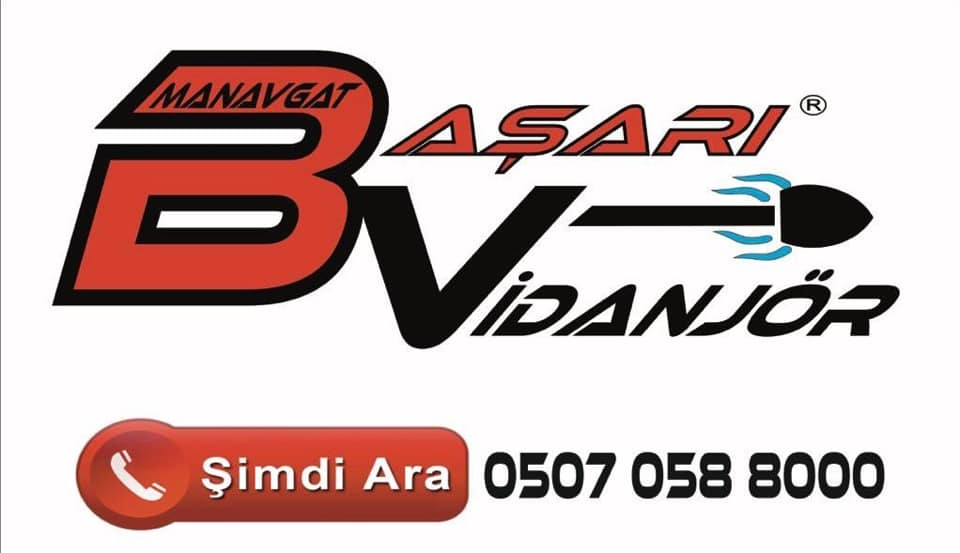 Manavgat-Basari-Vidanjor